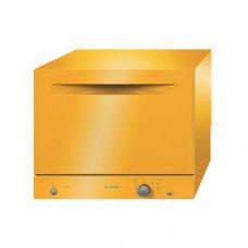 Посудомоечная машина BOSCH SKS51E22EU отдельностоящая