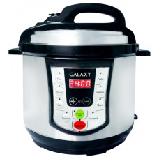 Мультиварка GALAXY GL 2651