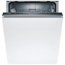 Посудомоечная машина BOSCH SMV24AX02E встраиваемая