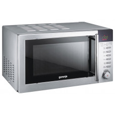 Микроволновая печь GORENJE MO 17 DE