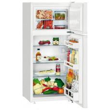Холодильник LIEBHERR CTP 2121