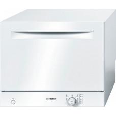 Посудомоечная машина BOSCH SKS50E32EU отдельностоящая