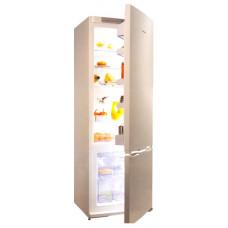 Холодильник SNAIGE RF32SM-S100210