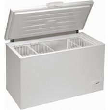 Морозильный ларь BEKO HSA 37530