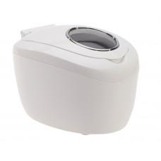 Ультразвуковая ванна CODYSON CD-5800