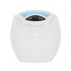 Ультразвуковая ванна CODYSON CD-6800