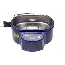 Ультразвуковая ванна YAXUN YX3030