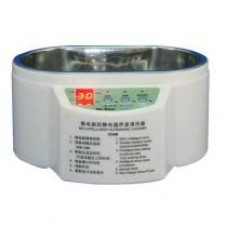 Ультразвуковая ванна YAXUN YX3560