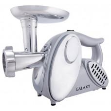 Мясорубка GALAXY GL 2401