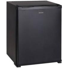 Холодильник MPM MPM-40-MBS-03 черный