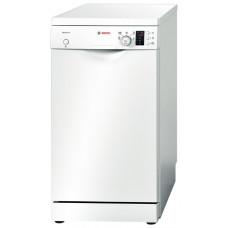 Посудомоечная машина BOSCH SPS53E12EU отдельностоящая