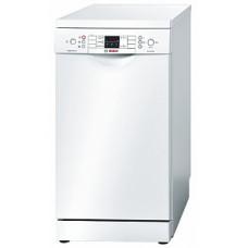 Посудомоечная машина BOSCH SPS53N02EU отдельностоящая