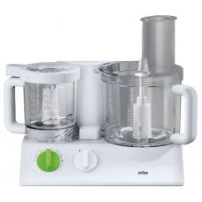 Кухонный комбайн кухонный BRAUN FX3030