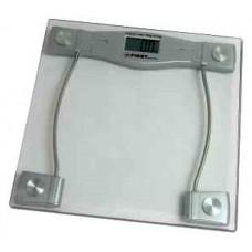 Весы FIRST FA-8013-1 напольные
