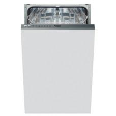 Посудомоечная машина HOTPOINT-ARISTON LSTB 6B00 EU встраиваемая