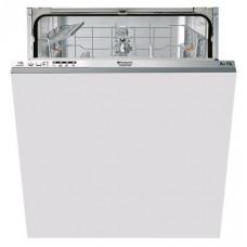 Посудомоечная машина HOTPOINT-ARISTON LTB 6M019 EU встраиваемая