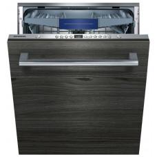 Посудомоечная машина SIEMENS SN634X00KR 13 компл, 4 прогр, 3 уровня корзин, аквастоп, ВШГ:826055 см