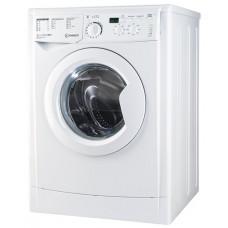 Cтиральная машина INDESIT EWD 71051 W белый