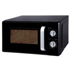 Микроволновая печь HORIZONT 20MW700-1478AAB черный