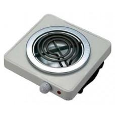 Плитка VIGOR HX-1002 электр
