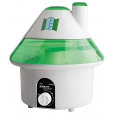 Увлажнитель воздуха SCARLETT SC-AH986M06 белый/зеленый SC-AH986M06