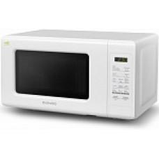 Микроволновая печь DAEWOO KQG-661BW
