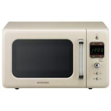 Микроволновая печь DAEWOO KOR-81K7B
