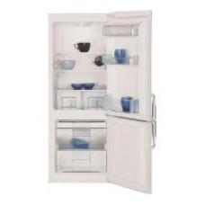 Холодильник BEKO CSA 22020 белый