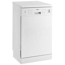 Посудомоечная машина VESTEL CDF8646WS