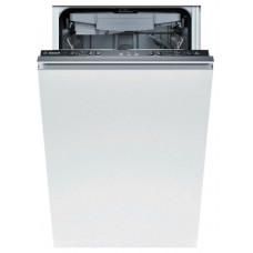 Посудомоечная машина BOSCH SPV 40E80EU