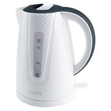 Электрический чайник SMILE WK 5308