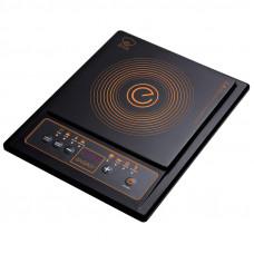 Плитка ENERGY EN-919, индукционная 2кВт/220-240