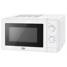 Микроволновая печь BEKO MGC 20100 W