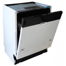 Посудомоечная машина Bompani BOLT127/E