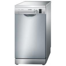 Посудомоечная машина BOSCH SPS53E28EU SPS53E28EU отдельностоящая