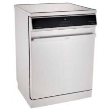 Посудомоечная машина KAISER S 6062 XL W