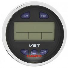 Часы VST-7042 Auto