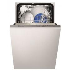 Посудомоечная машина ELECTROLUX ESL 94200 LO встраиваемая