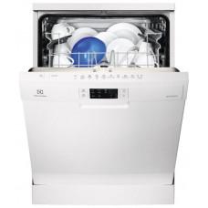 Посудомоечная машина ELECTROLUX ESF 9551 LOW ESF 9551 LOW отдельностоящая