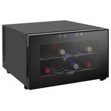 Винный шкаф Caso WineCase 8 WineCase 8