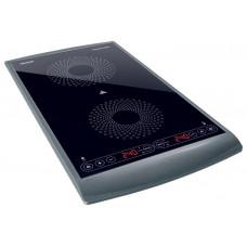 Плитка SENCOR SCP 5404 GY электрическая