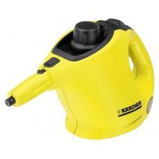 Пароочиститель KАRCHER SC 1 yellow EU