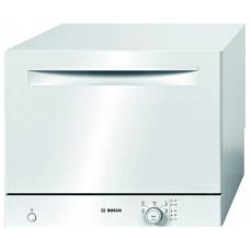 Посудомоечная машина BOSCH SKS40E22RU