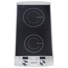 Плитка GALAXY GL 3057 индукционная