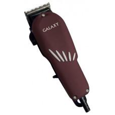 Машинка для стрижки GALAXY GL 4104