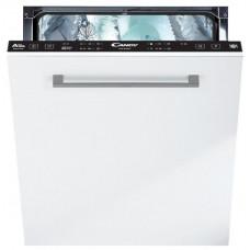 Посудомоечная машина CANDY CDI 2L10473-07 CDI 2L10473-07 встраиваемая
