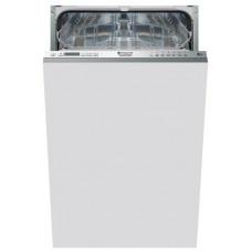 Посудомоечная машина HOTPOINT-ARISTON LSTF7B019EU LSTF7B019EU встраиваемая