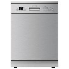 Посудомоечная машина DAEWOO DDW-M1411S
