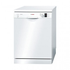 Посудомоечная машина BOSCH SMS 25AW00E