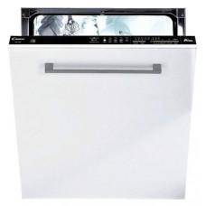 Посудомоечная машина CANDY CDI 1LS38-07 встраиваемая
